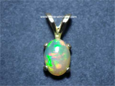 Large Image of opaj472_welo-opal-jewelry