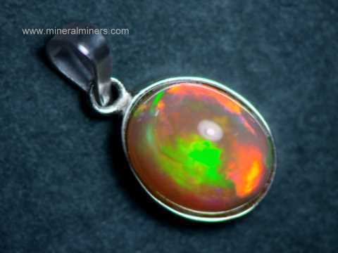 Large Image of opaj473_opal-jewelry