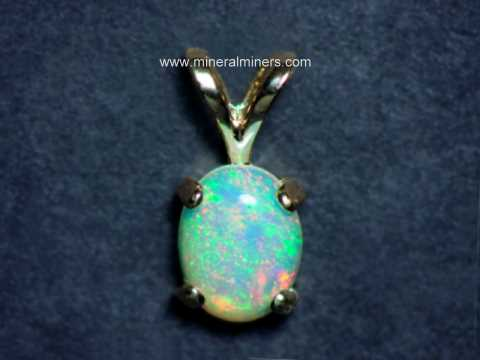 Large Image of opaj474_welo-opal-jewelry