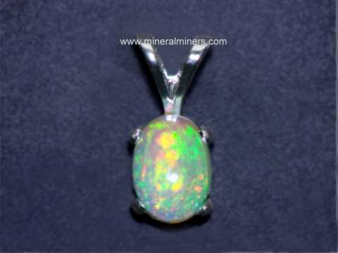Large Image of opaj476_welo-opal-jewelry