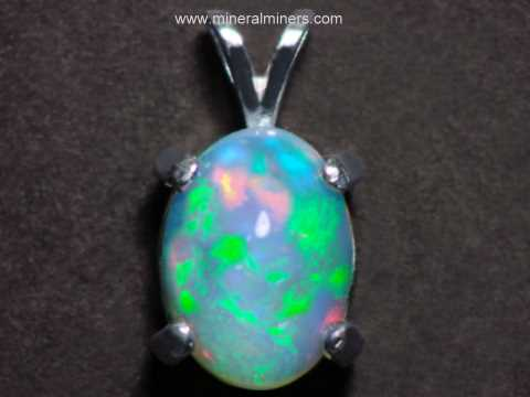 Large Image of opaj477_welo-opal-jewelry
