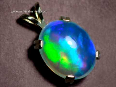 Large Image of opaj479_opal-jewelry