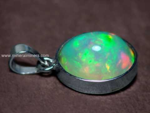 Large Image of opaj480_opal-jewelry