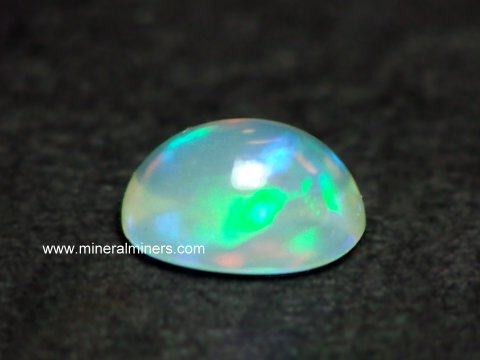 Large Image of opag158_Ethiopian-opal-gemstone