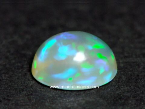 Large Image of opag159_Ethiopian-opal-gemstone