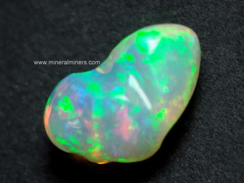 Large Image of opag177_Ethiopian-opal-gemstone
