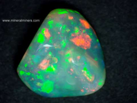 Large Image of opag180_Ethiopian-opal-gemstone