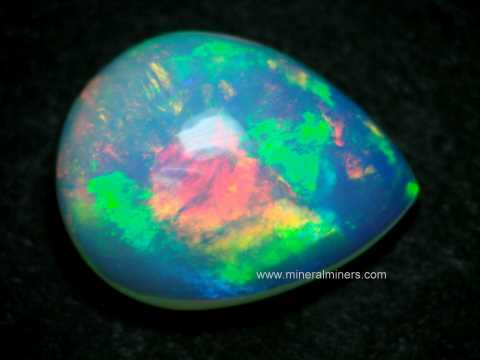 Large Image of opag182_Ethiopian-opal-gemstone
