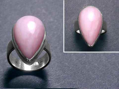 Large Image of opaj202_pink-opal-jewelry