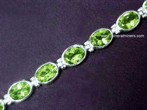 Large Image of perj262_peridot-jewelry