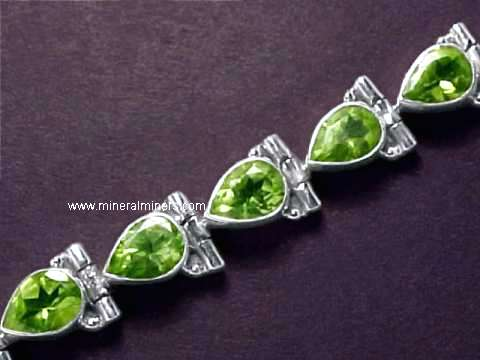 Large Image of perj290_peridot-jewelry