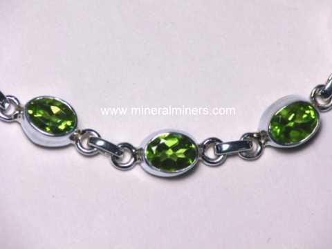 Large Image of perj321_peridot-jewelry