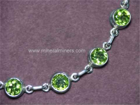 Large Image of perj323_peridot-jewelry