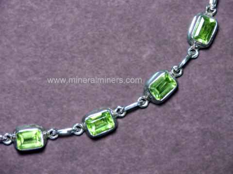 Large Image of perj324_peridot-jewelry