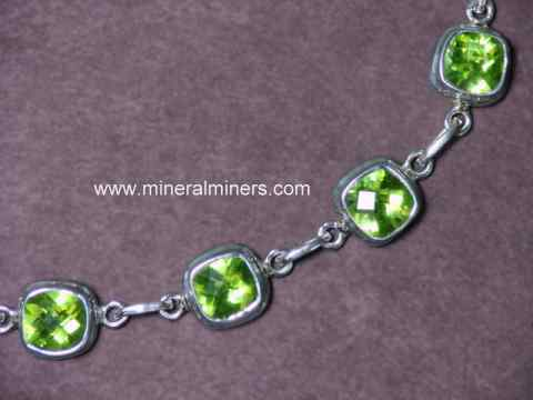 Large Image of perj325_peridot-jewelry