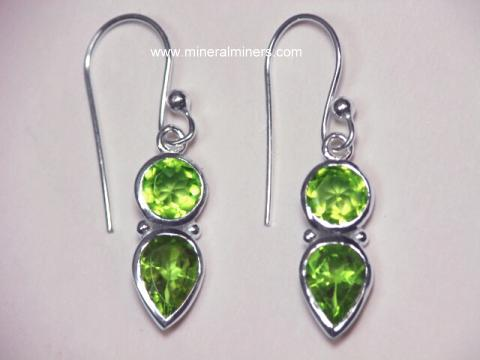 Large Image of perj297_peridot-jewelry