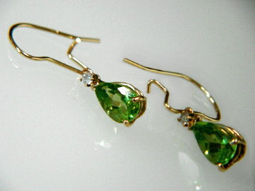 Large Image of perj310_peridot-jewelry