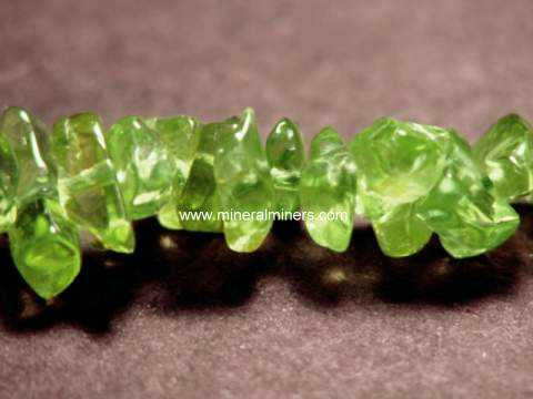 Large Image of perj101x_peridot-jewelry