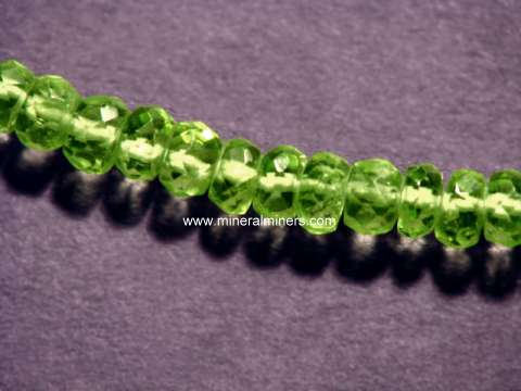 Large Image of perj286x_peridot-necklace