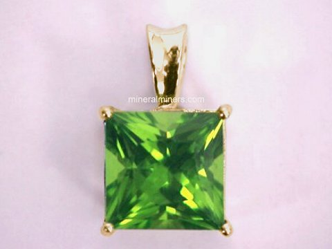 Large Image of perj280_peridot-jewelry
