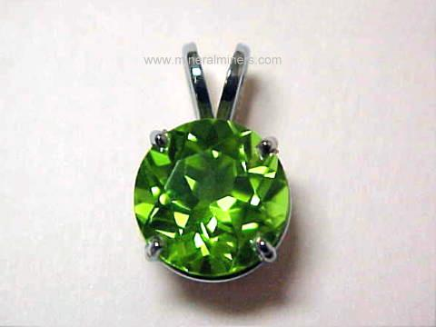 Large Image of perj281a_peridot-jewelry