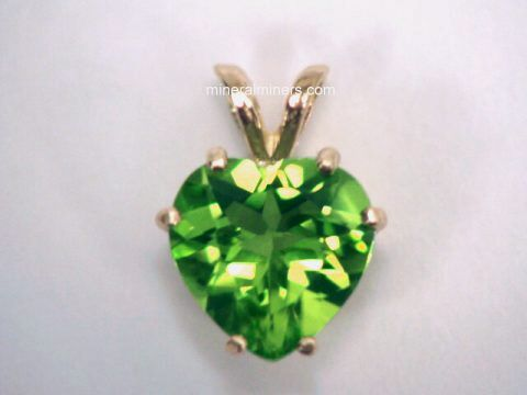 Large Image of perj293a_peridot-jewelry