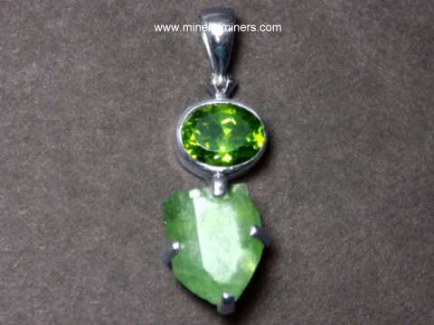Large Image of perj304_peridot-jewelry