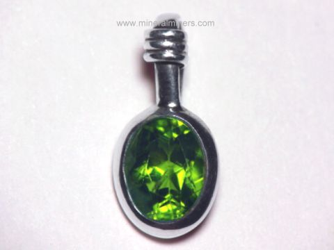 Large Image of perj308a_peridot-jewelry