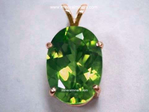 Large Image of perj316_peridot-jewelry