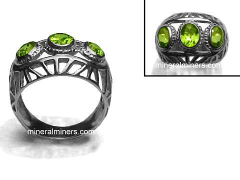 Large Image of perj181x_peridot-jewelry