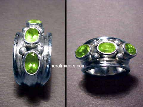 Large Image of perj182_peridot-jewelry