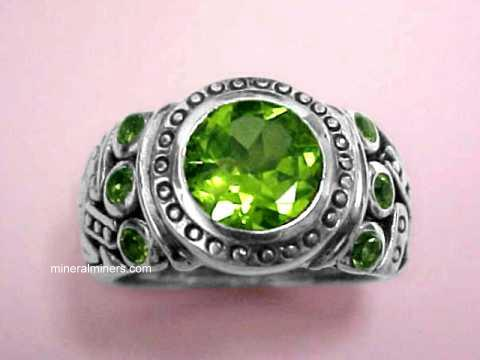 Large Image of perj210_peridot-jewelry