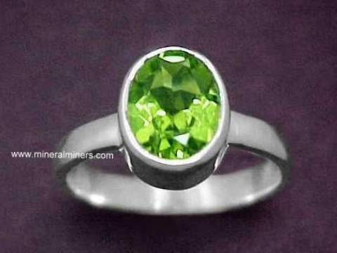 Large Image of perj261a_peridot-jewelry