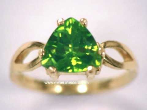 Large Image of perj284_peridot-jewelry