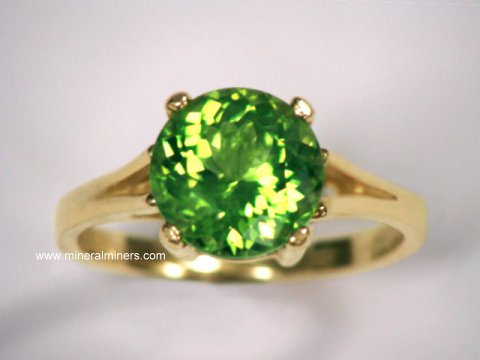 Large Image of perj285a_peridot-jewelry