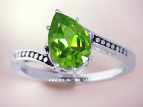 Large Image of perj296_peridot-jewelry