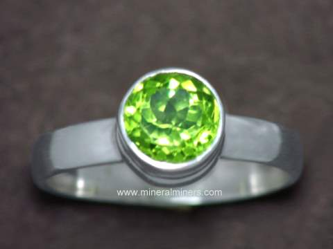 Large Image of perj311_peridot-jewelry