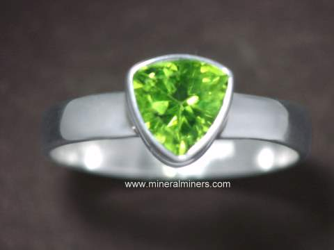 Large Image of perj312_peridot-jewelry