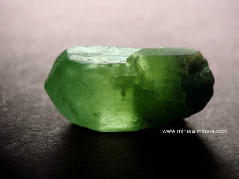 Large Image of perm307_peridot-crystal