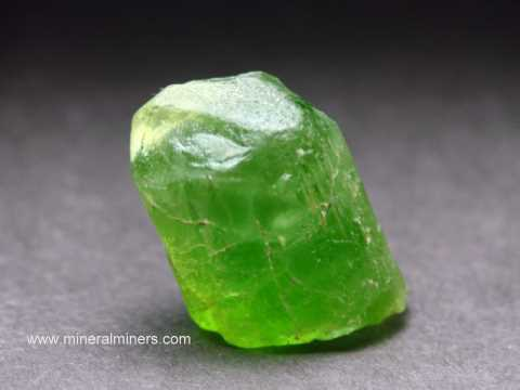 Large Image of perm316_peridot-crystal