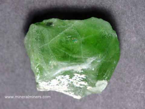 Large Image of perm320_peridot-crystal
