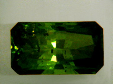 Large Image of perg168-peridot-gemstone