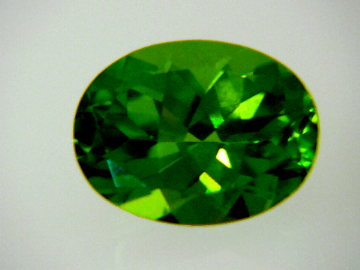 Large Image of perg171-peridot-gemstone