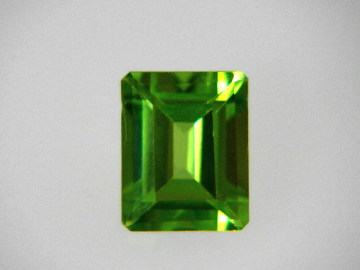 Large Image of perg173-peridot-gemstone