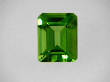 Large Image of perg174-peridot-gemstone