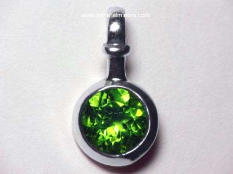 Large Image of perj307a_peridot-jewelry