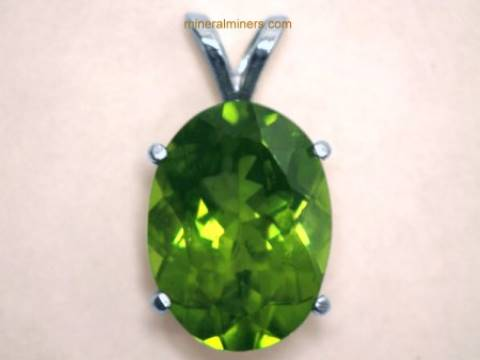 Large Image of perj313_peridot-jewelry