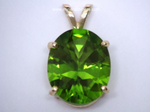Large Image of perj314a_peridot-jewelry