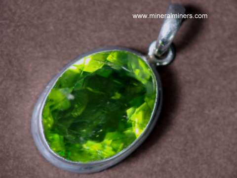 Large Image of perj315_peridot-jewelry