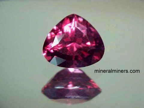 Large Image of rhog117_rhodolite-gemstone